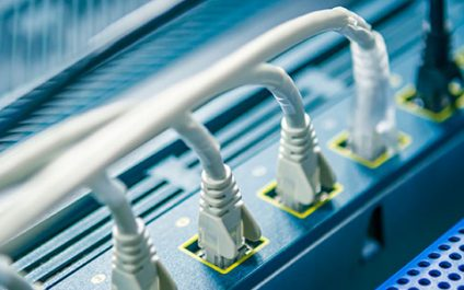4 Ways to Optimize Your Network for Improved Business Performance